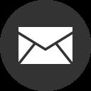 1473437724_mail_email_envelope_send_message
