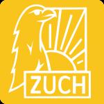 """Warsztaty Zuchowe """"Zamek zuchowych tajemnic"""""""