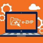 Aktywuj konto @zhp.net.pl!