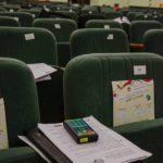 Przewodniczący ZHP zwołuje 39 Zjazd Nadzwyczajny ZHP w sprawie zmian w Statucie