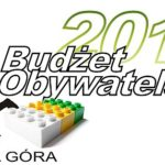 """Głosuj na """"CZUWAJ!"""" w Budżecie Obywatelskim 2017!"""