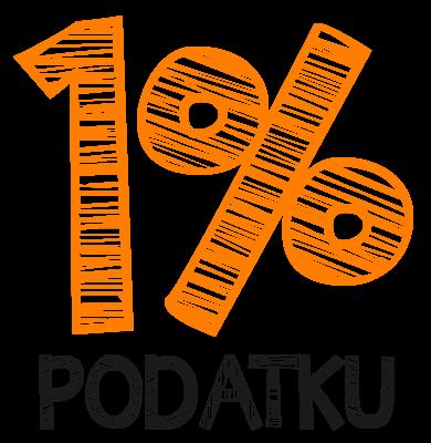 1%_knieja