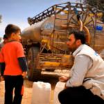 Harcerze dla Syrii – włącz się do pomocy