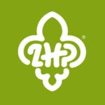 Przewodniczący ZHP zwołał XL Zjazd ZHP
