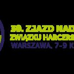 Trwa 39. Zjazd Nadzwyczajny Związku Harcerstwa Polskiego